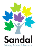Sandal Primary Sports Teams and Performing Clubs